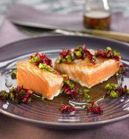 recetas-salmon-con-rosas-y-pistachos