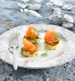 recetas-salmon-gravlax-al-vodka