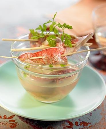 recetas-salmonetes-al-vapor-con-infusion-de-hinojo