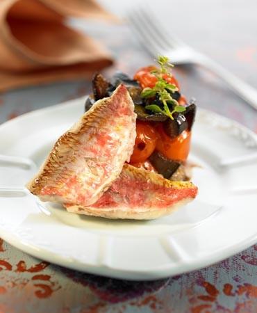 recetas-salmonetes-confitados