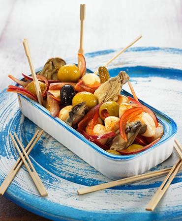 recetas-salpicon-de-ostras-y-olivas