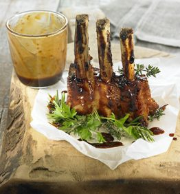 recetas-salsa-barbacoa