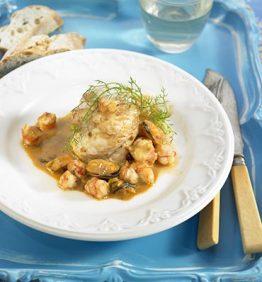 recetas-salsa-de-marisco