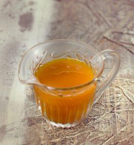 recetas-salsa-de-naranja
