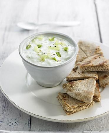 recetas-salsa-griega-con-kefir