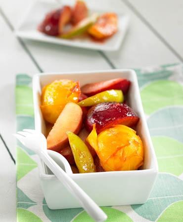 recetas-salteado-de-manzana-y-ciruela