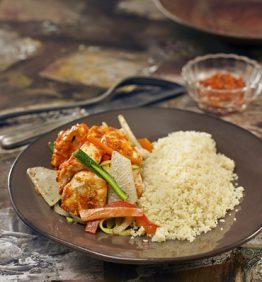 recetas-salteado-de-pollo-y-verduras-a-la-harissa-con-cuscus