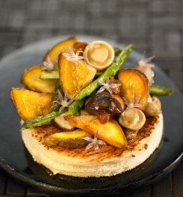 recetas-salteado-de-setas-y-verduras