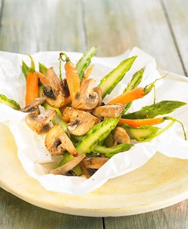 recetas-salteado-de-verduras-y-champinones