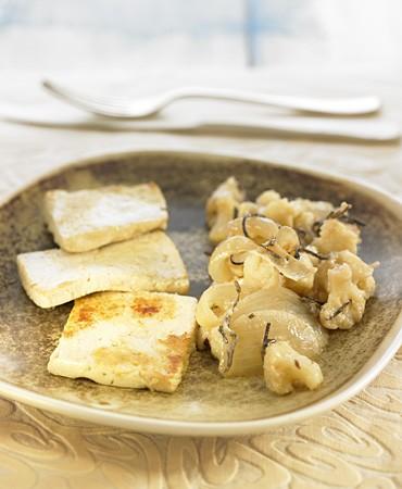 recetas-salteado-largo-de-coliflor-y-tofu-ahumado