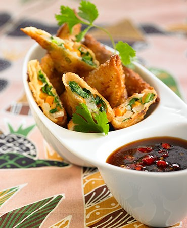 recetas-samosa-con-salsa-agridulce