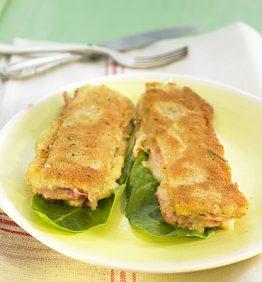 recetas-san-jacobos-de-acelgas