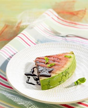 recetas-sandia-a-la-plancha-con-chocolate