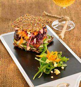 recetas-sandwich-amor