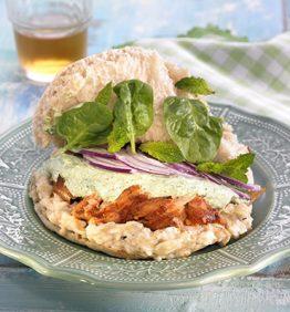 recetas-sandwich-arabe