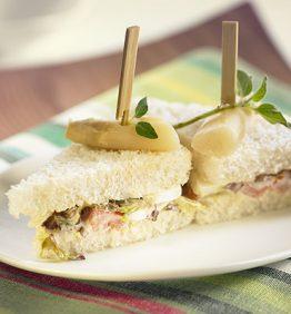 recetas-sandwich-de-atun-huevo-esparragos-y-mayonesa