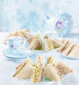 recetas-sandwich-de-pepino