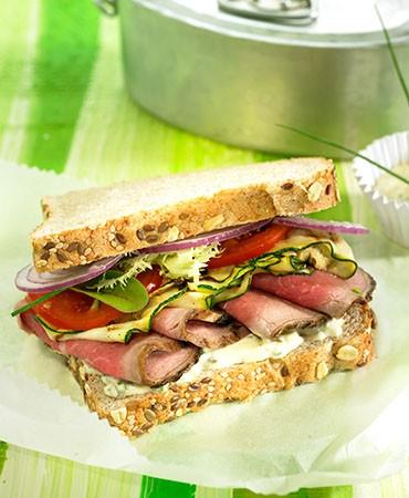 recetas-sandwich-de-roast-beef