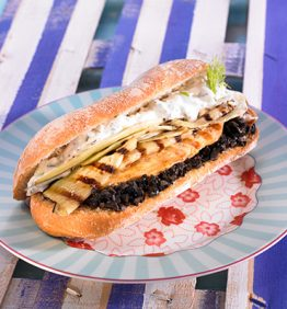 recetas-sandwich-griego