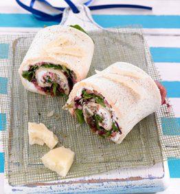 recetas-sandwich-mediterraneo