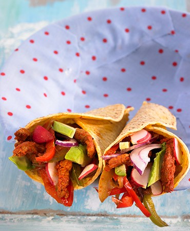recetas-sandwich-mexicano
