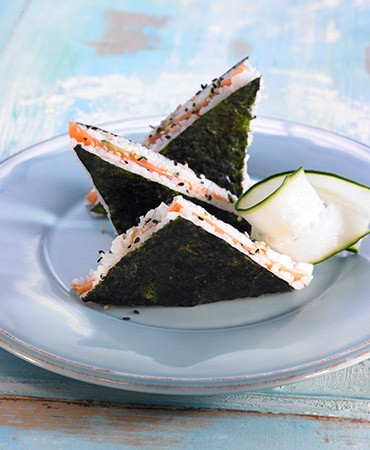 recetas-sandwich-oriental
