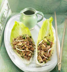 recetas-sang-choy-bow-con-shiitake-
