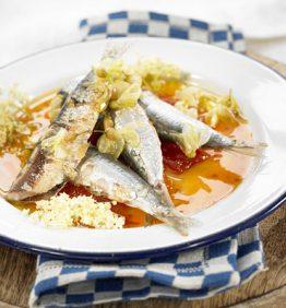 recetas-sardinas-con-confitura-de-acacia