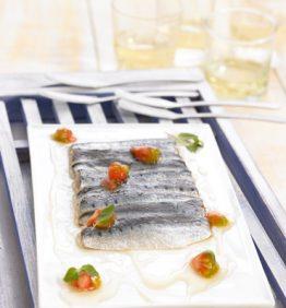 recetas-sardinas-marinadas
