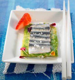 recetas-sardinas-marinadas-con-3-sabores