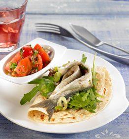 recetas-sardinas-marinadas-con-ensalada