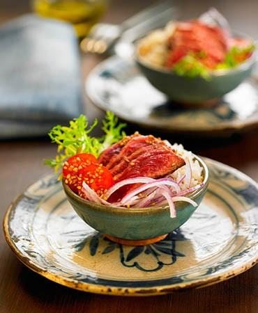 recetas-sashimi-de-ternera