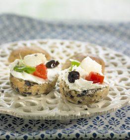 recetas-scones-de-oliva-negra