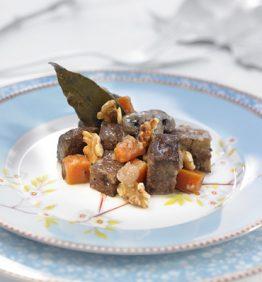 recetas-seitan-bourguignon