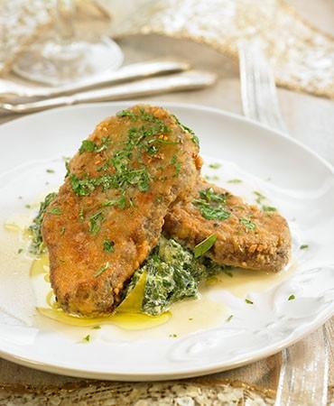 recetas-seitan-piccata