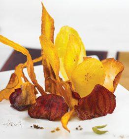 recetas-snacks-de-verduras