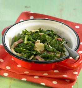 recetas-sofrito-de-acelgas-con-bacon