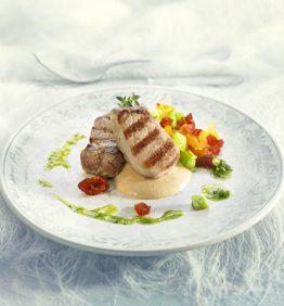 recetas-solomillo-de-cerdo-con-foie-y-frutos-secos