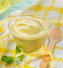 recetas-sopa-de-aguacate-y-maiz