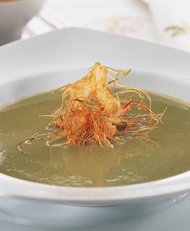 recetas-sopa-de-alcachofas