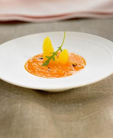recetas-sopa-de-calabaza-y-naranja