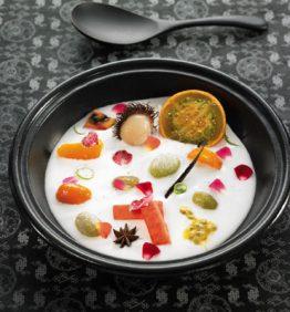 recetas-sopa-de-coco