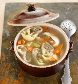 recetas-sopa-de-galets-rellenos-con-verduras