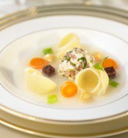 recetas-sopa-de-galets-y-carn-dolla