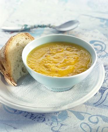 recetas-sopa-de-lentejas-rojas