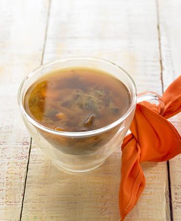 recetas-sopa-de-miso