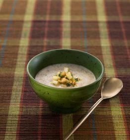 recetas-sopa-de-negrillas-y-cacahuetes