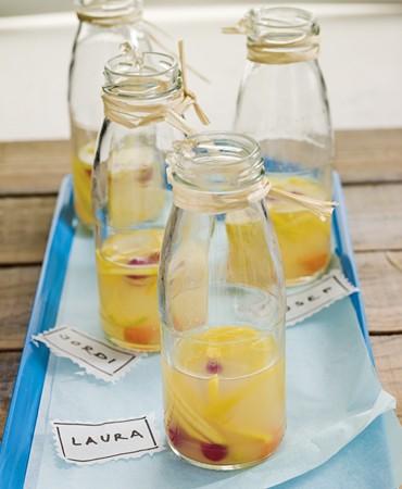 recetas-sopa-de-pina-mango-y-fruta-de-la-pasion
