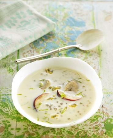 recetas-sopa-de-tapioca