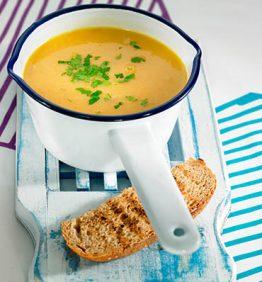 recetas-sopa-de-verdura